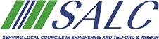 SALC logo